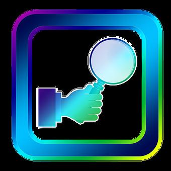 icon-1691325__340[1]