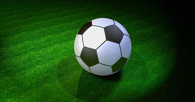 אתר כדורגל