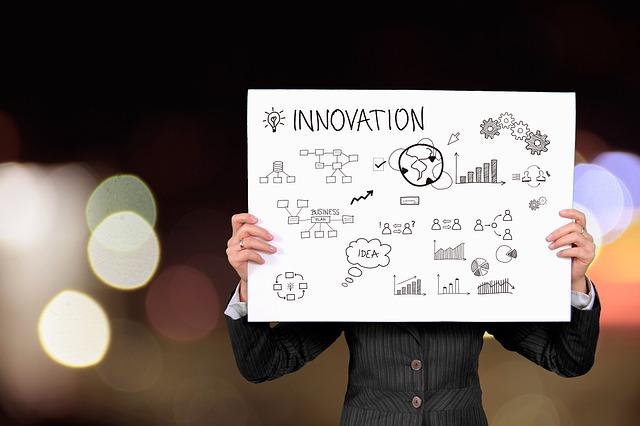 עורך דין לייצוג מול הרשות לחדשנות