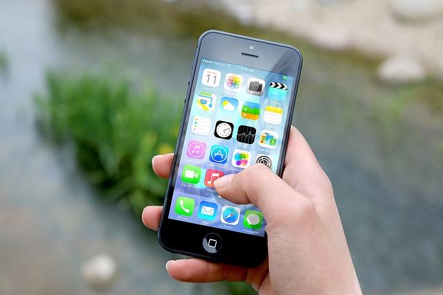 פיתוח אפליקציות לילדים
