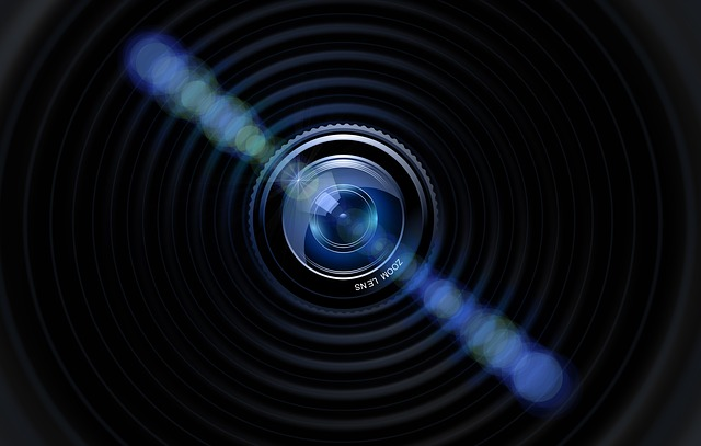 צילום מוצר מקצועי