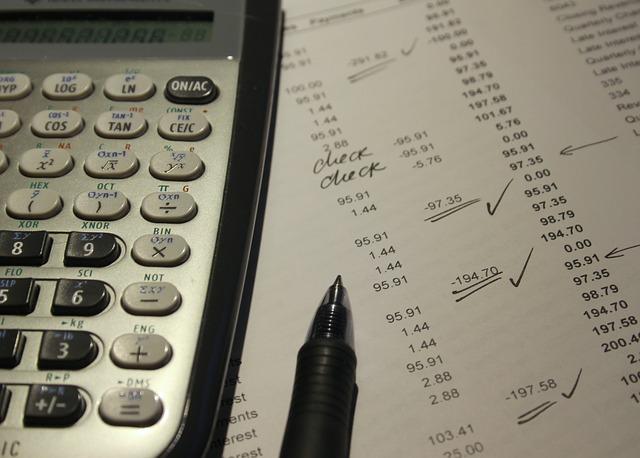 סוגיות מס לפני רילוקיישן