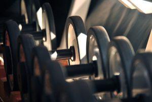 למה זה חשוב להחזיר לגוף אנרגיה אחרי פעילות?
