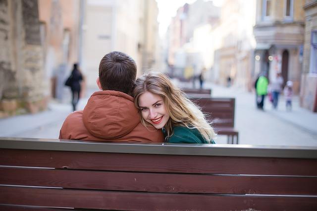 פעילויות לזוגות