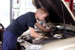 כלים למכונאי רכב- לבחור כמו מקצוען