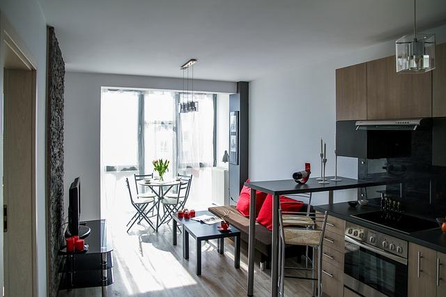 דירות למכירה במודיעין 5 חדרים