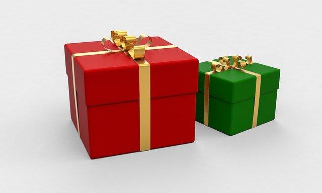 מתנות לחג לעובדים חדשים