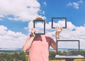 המאפיינים העיקריים והחשובים של מחשוב ענן