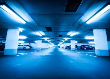 יכולת זיהוי רכב בתנועה – איך זה ניתן עם הטכנולוגיה החדשה?