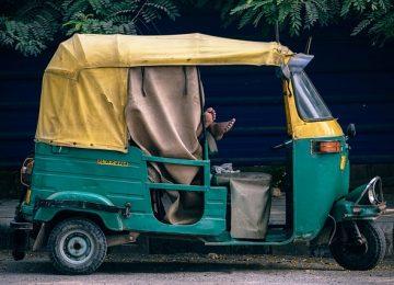 טיולים בדרום הודו לדתיים