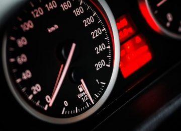 רכבים חסכוניים בדלק