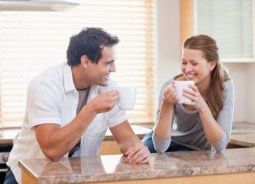 מהי זוגיות בריאה?