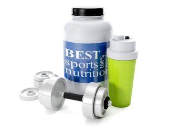 אבקת חלבון היתרונות והחסרונות