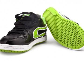 למה כדאי לקנות נעלי ספורט באינטרנט