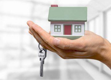 5  דברים שלא ידעתם על פרוטוקול מסירת דירה