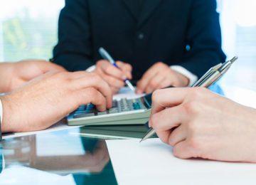 3 דברים שצריך לדעת על ניהול פיננסי לחברות