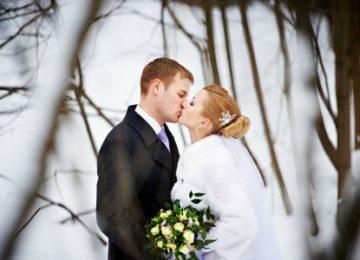 פעילויות לחתונה – הטרנדים החמים ל-2021