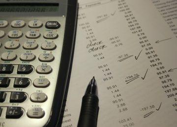 המדריך המלא בנושא החזרי מס