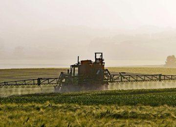 3 יתרונות להדברה ביולוגית בחקלאות