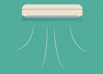 מזגנים ניידים לאירועים – לאירוע צונן ומושלם