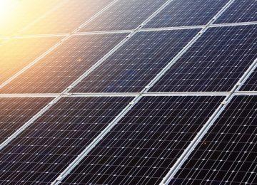 מערכת סולארית עלות ההתקנה אל מול החיסכון