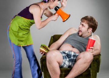 מרגישים שהזוגיות שלכם במשבר?