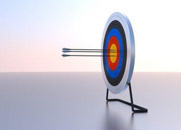 """הצבת מטרות ע""""פ הפסיכולוגיה החיובית עדיאל זיוון פסיכולוג ומחנך"""