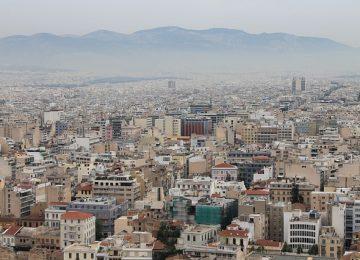 דירה ביוון – מה הפך את זה להשקעה כה משתלמת?