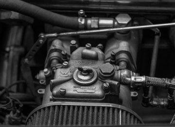 מצבר לרכב – מדוע חשוב לשים לב אליו
