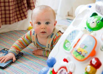 מוצרים לתינוקות WiseBaby יבוא עצמי במחיר עממי