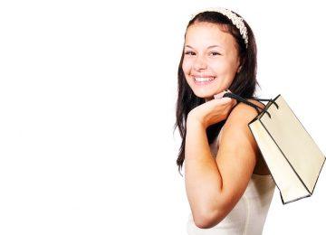 7 רעיונות למתנות לאישה שיעלפו אותה