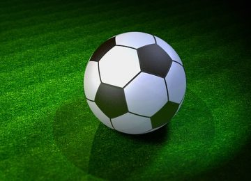 רוצים להכיר את שחקני הכדורגל קצת יותר? זה האתר בשבילכם