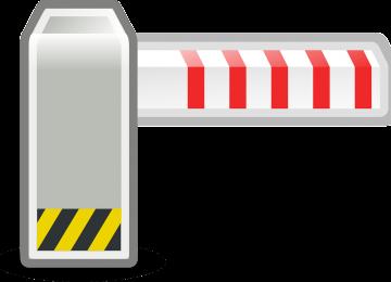 כל מה שרציתם לדעת על תיקון שערים חשמליים