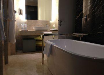 עיצוב אמבטיה – טיפים ורעיונות