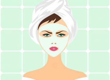 טיפול אנטי אייג׳ינג – תחזירו לעצמכם את המראה הצעיר