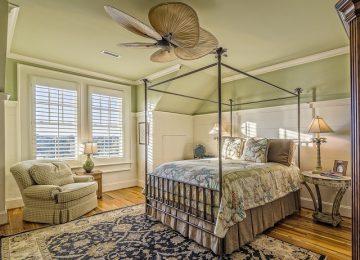כמה עולה שטיח מקיר לקיר?