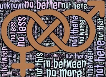 ביסקסואליות: ברכה או קללה?