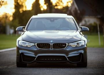 איזה ביטוחים כדאי לעשות לרכב החדש?