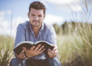 10 ספרים מומלצים לגברים