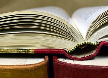 לימוד לבגרויות אונליין – נוחות מעולם אחר