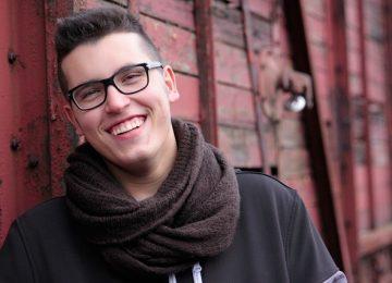 הדרכים המרכזיות להשגת חיוך מושלם
