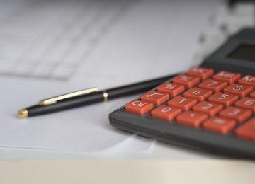 תקנות שכר מינימום מותאם לאנשים עם מוגבלות