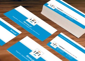 עיצוב כרטיסי ביקור מעולם לא היה פשוט יותר!