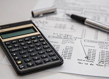 החזרי מס על משיכת כספי פנסיה – הכירו את המידע שיתגמל אתכם