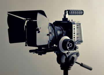סרטי תדמית – הפתרון הטוב ביותר לשיווק ופרסום