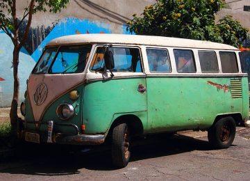 מי קונה רכבים לפירוק ולמה בעצם?