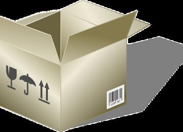 שי פינוי דירה- המומחים לפינוי דירות אגרנות