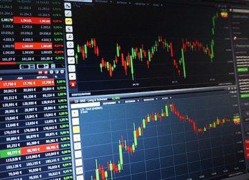 מערכת למסחר חוזים – כיצד היא צריכה להיות?