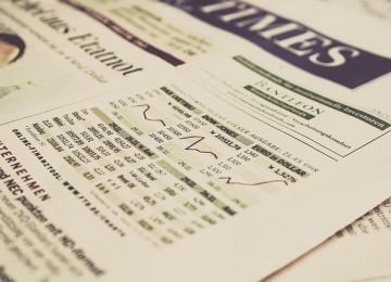 האם כדאי לקחת הלוואה צמודת מדד