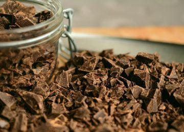 מארזי שוקולד לחנוכה 2017